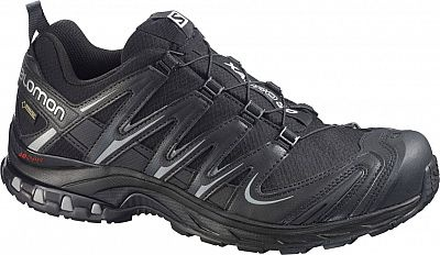 reputable site ab469 a3fe0 Strong AG | News Schuhe