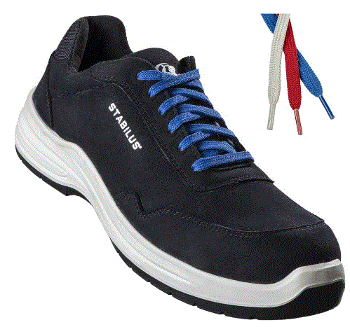 reputable site 489ae aee97 Strong AG | News Schuhe